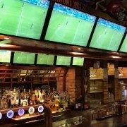 best sport pubs